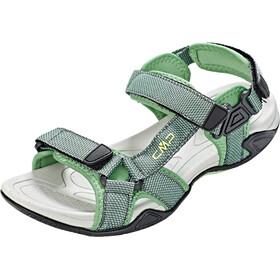 CMP Campagnolo Hamal Chaussures de randonnée Femme, linfa